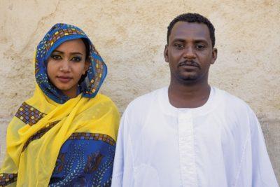 eritrea_019