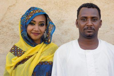 eritrea_021