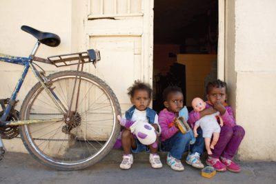 eritrea_028