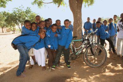 eritrea_038