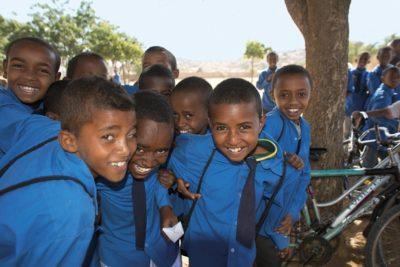 eritrea_039