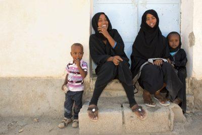 eritrea_046