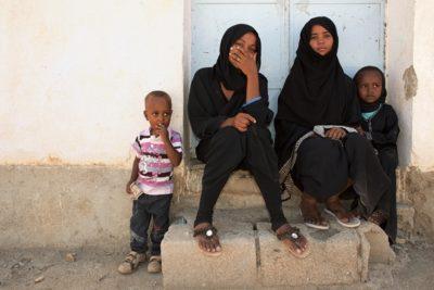 eritrea_047