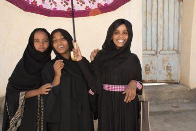 eritrea_050