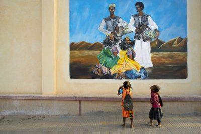 eritrea_058