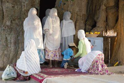 eritrea_071