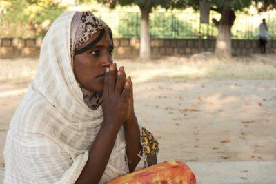 eritrea_075