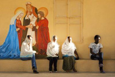 eritrea_077