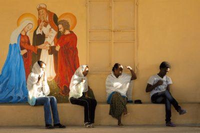 eritrea_078