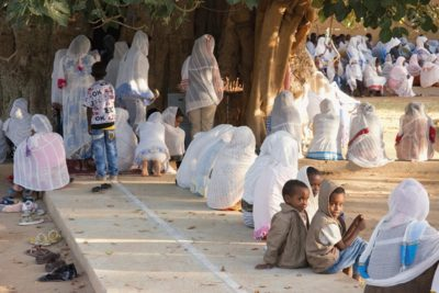 eritrea_081