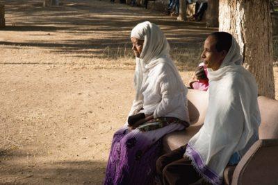 eritrea_085