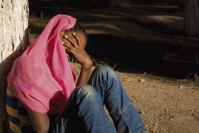 eritrea_086