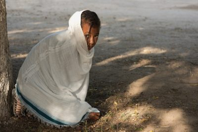 eritrea_087