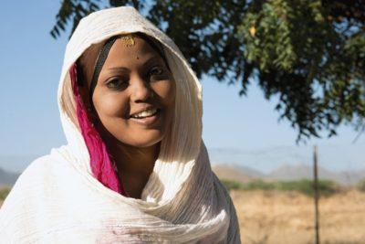 eritrea_089