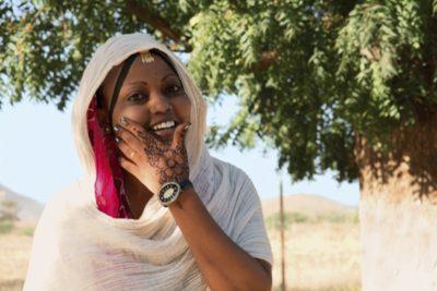 eritrea_090