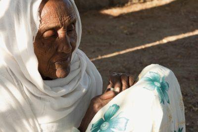eritrea_091