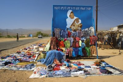 eritrea_097