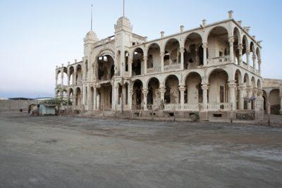 eritrea_109