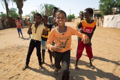 eritrea_115