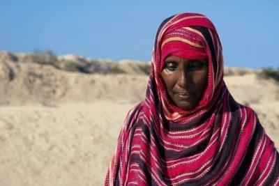 eritrea_124
