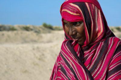 eritrea_125