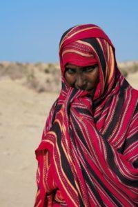 eritrea_126