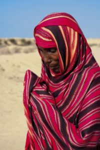eritrea_127