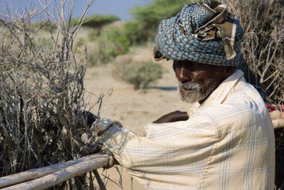 eritrea_129