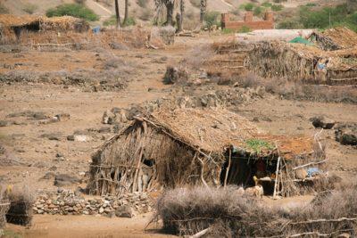 eritrea_160
