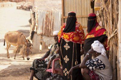 eritrea_163