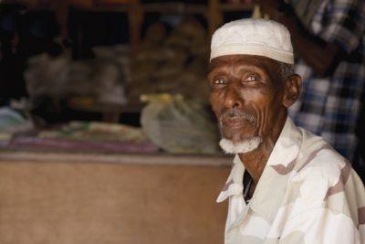 eritrea_166