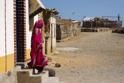 eritrea_167