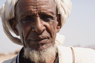 eritrea_173