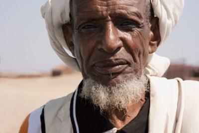 eritrea_174