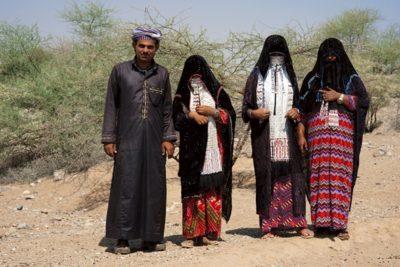 eritrea_176
