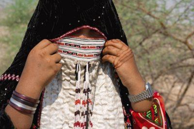 eritrea_179