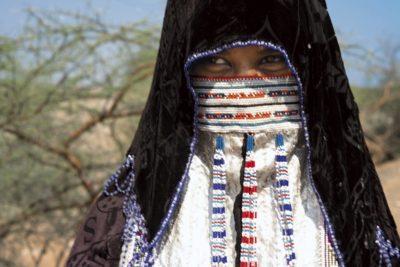 eritrea_180