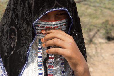 eritrea_181
