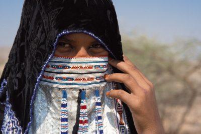 eritrea_183