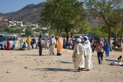eritrea_195