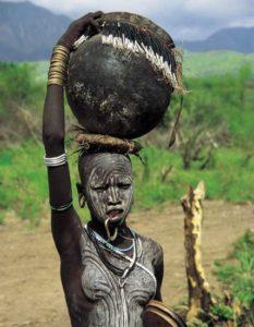ethiopia_fow42