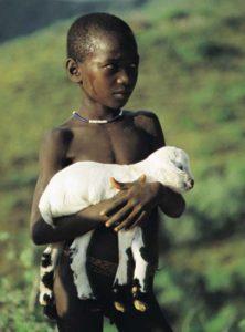 ethiopia_fow42_2