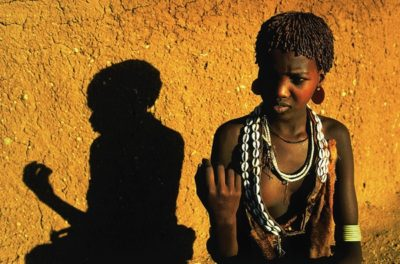 ethiopia_people64