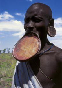 ethiopia_peoplel21