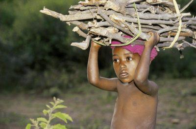 ethiopia_peoplel36