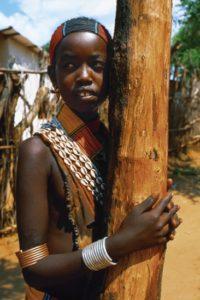 etiopie_001