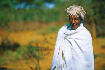 etiopie_005