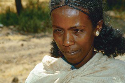 etiopie_006