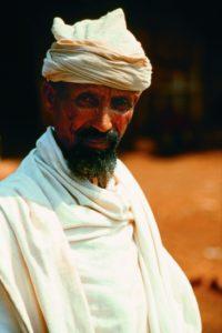 etiopie_013