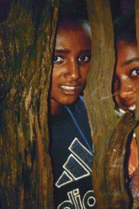 etiopie_015